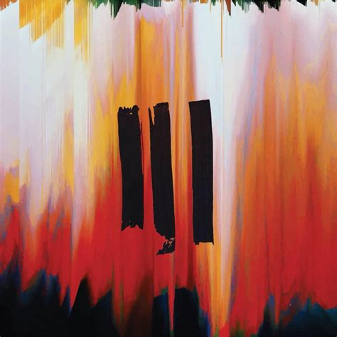 """Hillsong Young & Free Release New Single """"Just Jesus"""" From"""