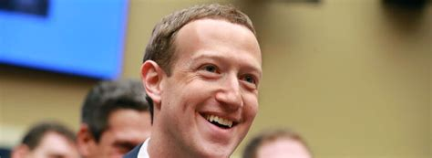 5 Tech CEOs Who Have Lost A Fortune In The Last Year
