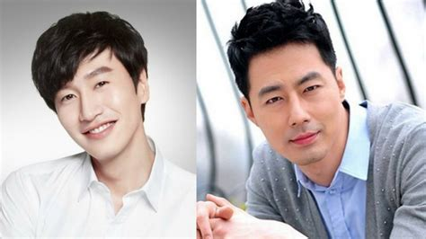 Jo In Sung To Make A Cameo Appearance In Lee Kwang Soo